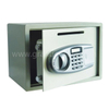 Depository Safe (DP-25EL)