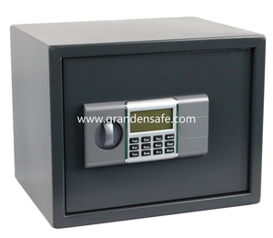 Electronic Digital Safe Box (G-30ELD)