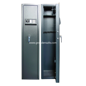 Gun Safe / Gun Cabinet (GH-300E) With Electronic Lock