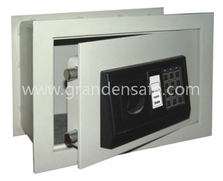 Basic Wall Safe (SW30EA)
