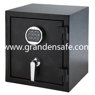 Fireproof Safe (FP-40EV)