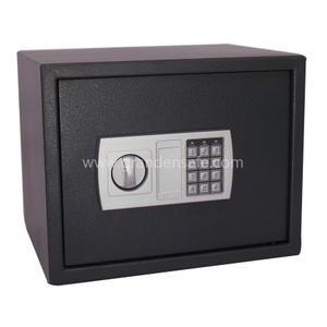 Electronic Digital Safe Box (G-30ED)