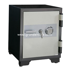 Fireproof safe (FP-530M)