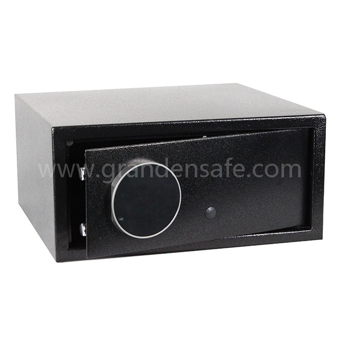 Hotel Safe (G-42BL) With Touch Screen Keypad