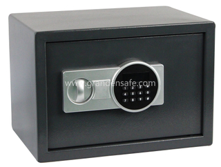 Electronic Digital Safe Box (G-25EQ)