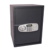 Electronic Digital Safe Box (G-50EL)