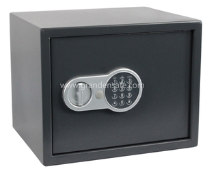 Electronic Digital Safe Box (G-30ER)