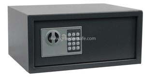Electronic Digital Safe Box (G-43ET)