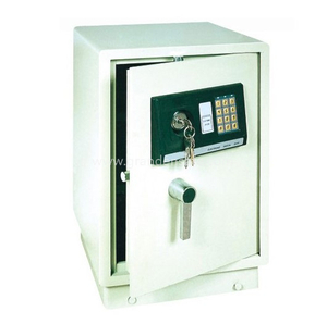 Office Safe / Commercial Safe (G-50EAK)