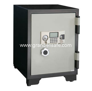 Fireproof safe (FP-600E)