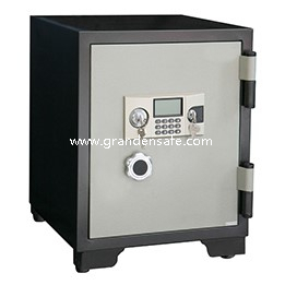 Fireproof safe (FP-530E)