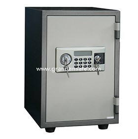 Fireproof safe (FP-500E)