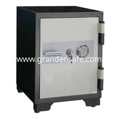 Fireproof safe (FP-600M)