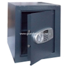Fireproof Safe (FP-48EL) With LCD Display