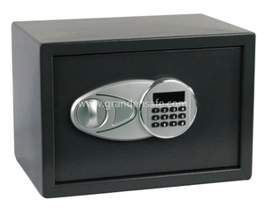 Electronic Digital Safe Box (G-25EI)