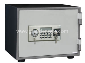 Fireproof safe (FP-355E)