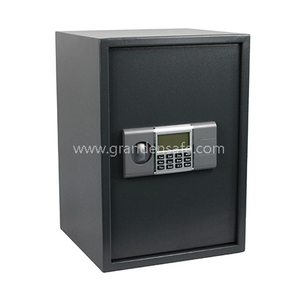 Electronic Digital Safe Box (G-50ELD)