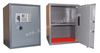 Office Safe / Commercial Safe (GD-63EK) (With LCD Display Electronic Lock)