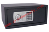 Electronic Digital Safe Box (G-43ED)